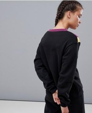 Winter-Beach-Colourblock-Women-Sweatshirt-RO-3053-20-(1)