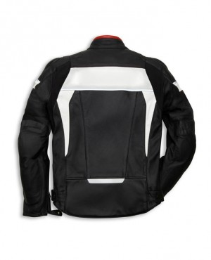 Winter-Biker-Motorcycle-Zipper-Leather-Jacket-RO-102310-(1)