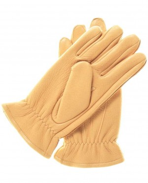 Winter-Fshion-Leather-Gloves-With-Thinsulate-Lining-RO-2436-20-(1)