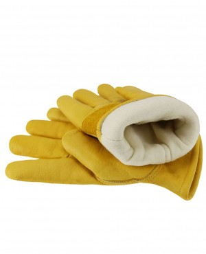 Winter-Thermal-Cold-Work-Gloves-Cowhide-Leather-Motorcycle-RO-2461-20-(1)