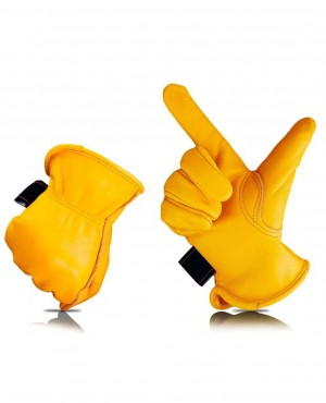 Winter-Warm-Work-Gloves-Thinsulate-Lining-Perfect-for-Gardening-RO-2462-20-(1)