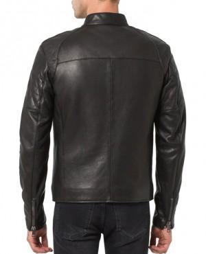 Winter-Wear-Men-Warm-Genuine-Leather-Jacket--RO-102367-(1)
