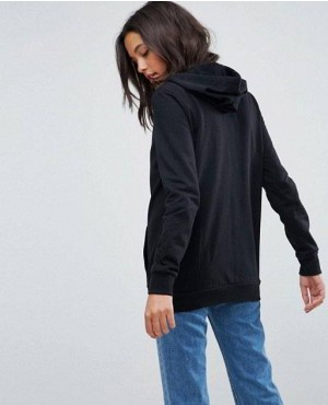Wolesale-And-Custom-Brands-Hoodie-In-Black-Color-RO-2954-20-(1)