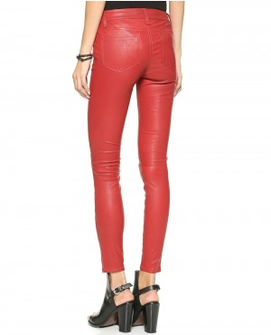 Women-Ankle-Zipper-Leather-Pant-RO-102778-(1)