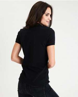 Women-Basic-Fitted-Polo-Shirt-RO-2629-20-(1)