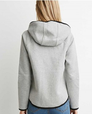 Women-Black-and-Grey-Stylish-Hoodie--RO-10247-(1)