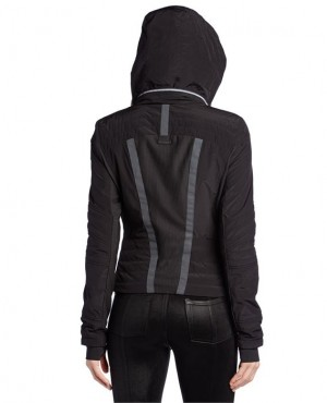 Women-Black-Stylish-Windbreaker-Jacket-RO-3494-20-(1)