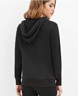 Women-Black-Zipped-Hoodie-RO-10240-(1)