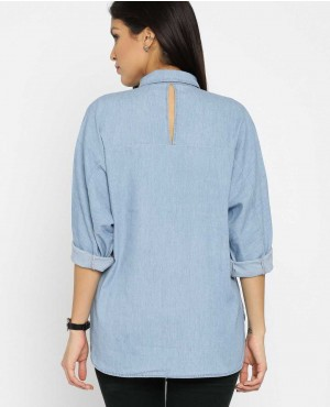 Women-Blue-Regular-Fit-Solid-Denim-Casual-Custom-Shirt-RO-3339-20-(1)