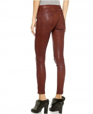 Women-Brown-Leather-Pant-RO-102784-(1)