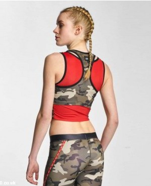 Women-Camouflage-Tank-Tops-Set-RO-2840-20-(1)