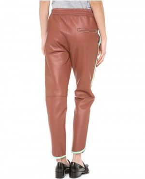 Women-Casual-Leather-Pant-RO-102785-(1)