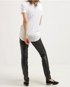 Women-Causal-Style-Wear-Leather-Pant-RO-3670-20-(1)