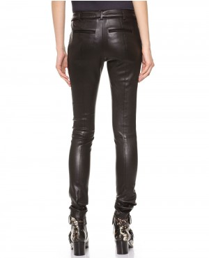 Women-Classical-Leather-Pant-RO-102786-(1)