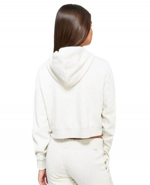 Women-Crop-Zipped-Hoody-RO-2727-20-(1)