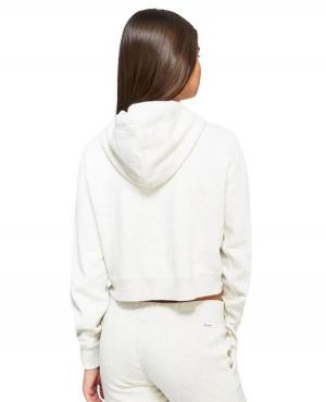 Women-Crop-Zipped-Hoody-RO-2727-20-(1)