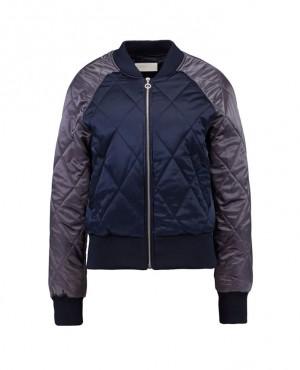Women-Custom-Apparels-Bomber-Padded-Jacket-RO-103022-(1)