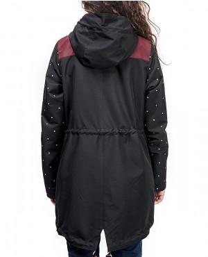 Women-Custom-Colors-Windprof-Coach-Long-Jacket-RO-3495-20-(1)