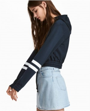 Women-Custom-Cropped-hooded-top-RO-2955-20-(1)