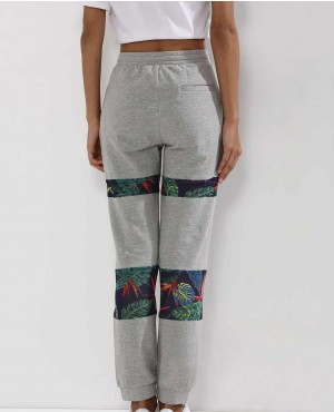 Women-Custom-Designs-Insert-Joggers-RO-3173-20-(1)