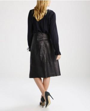 Women-Custom-Leather-Skirt-Black-RO-3782-20-(1)