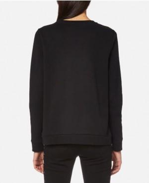 Women-Custom-Sweatshirt-RO-3057-20-(1)