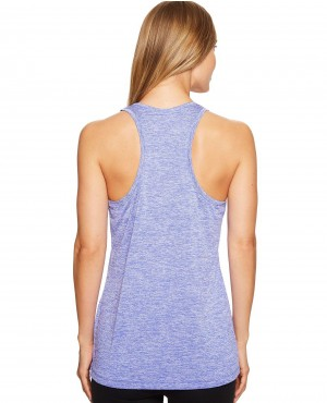 Women-Custom-Tank-Top-RO-2763-20-(1)