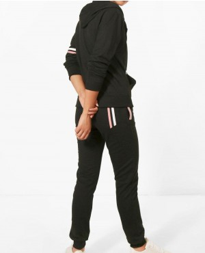 Women-Fashion-Polyester-Spandex-Fitness-Sports-Tracksuit-RO-3308-20-(1)