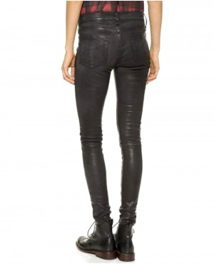 Women-Fashionable-Leather-Pant-RO-102787-(1)