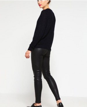 Women-Fashionable-Leather-Trousers-Black-RO-3673-20-(1)