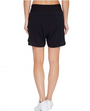 Women-Fashionable-Performance-Challenge-Short-RO-3263-20-(1)