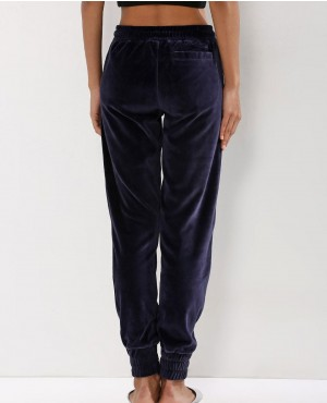 Women-Fashionable-Velour-Track-Pant-RO-3176-20-(1)