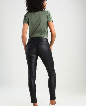 Women-Faux-Leather-Pant-RO-3674-20-(1)