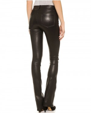 Women-Flapper-Leather-Pant-RO-102788-(1)