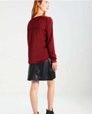 Women-Front-Zipper-Closer-Girls-Thigh-Lenght-Sexy-Skirt-RO-3792-20-(1)
