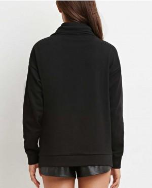 Women-Front-Zipper-Pocket-Pullover-Hoodie-RO-10194-(1)