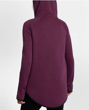 Women-Full-Zip-Fashion-Hoodie-RO-2956-20-(1)