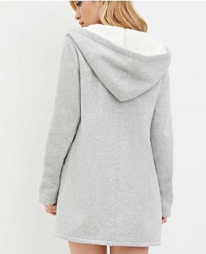 Women-Fur-Zipper-Hoodie-RO-10198-(1)
