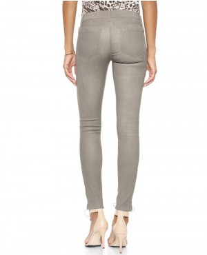 Women-Grey-Leather-Pant-RO-102790-(1)