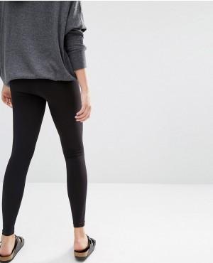 Women-Gym-Training-Leggings-RO-3102-20-(1)