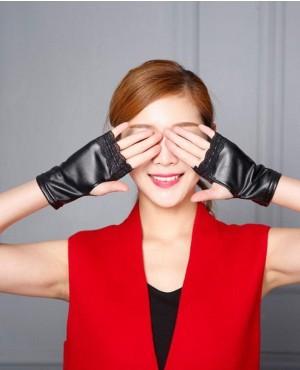 Women-Half-Finger-Non-Slip-Driving-Sexy-Fingerless-Nightclub-Show-Gloves-RO-2401-20-(1)