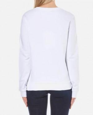 Women-Heart-Printed-Long-Sleeve-Sweatshirt-RO-3058-20-(1)