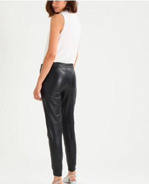 Women-High-Custom-Leather-Trouser-Pant-RO-3675-20-(1)