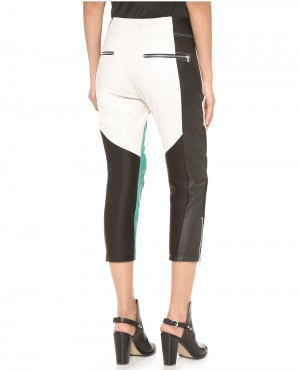 Women-High-Quality-Padded-Leather-Pant-RO-102791-(1)