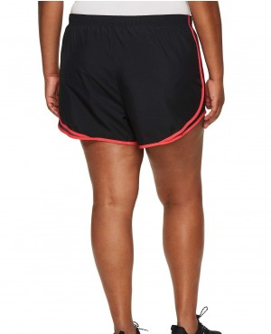 Women-High-Quality-Running-Short-RO-3265-20-(1)