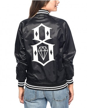 Women-High-Quality-Satin-Bomber-Varsity-Jacket-RO-3543-20-(1)
