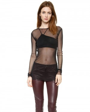 Women-Hot-Look-Leather-Pant-RO-102793-(1)