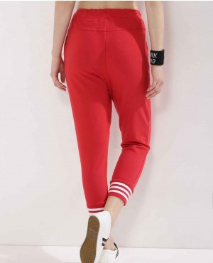 Women-Hot-Selling-Biker-Joggers-RO-3178-20-(1)