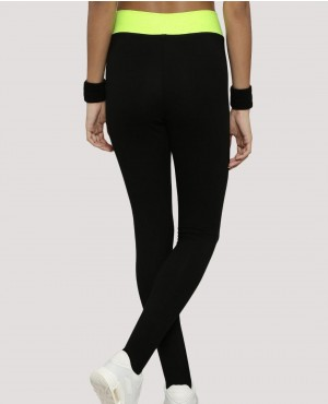 Women-Hot-Selling-Step-up-High-Waist-Leggings-RO-3103-20-(1)