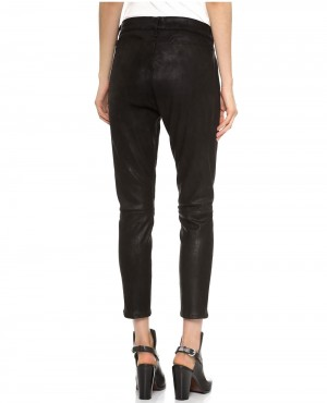 Women-Jean-Fashion-Leather-Pant-RO-102794-(1)